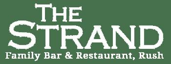 The Strand Family Bar & Restaurant, Rush, Co. Dublin